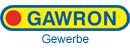 Gawron & Co. Gewerbekunden