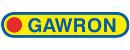Gawron & Co.
