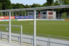 Gawron_Sportplatz_Lehngitter_BU_wgk_198