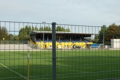 Gawron_Sportplatz_SCVictoria_wgk_037
