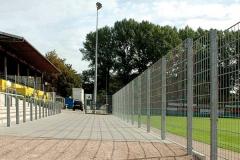 Gawron_Sportplatz_SCVictoria_wgk_039