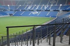 Gawron_Sportplatz_VolksparkStadion_wgk_011