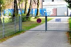 Gawron_Sportplatz_ZaunTor_BU_wgk_437